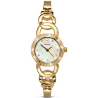 Buy Sekonda Ladies Bracelet Watch 4396 online
