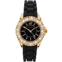 Buy Sekonda Ladies Party Time Watch 4402 online