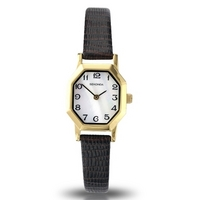 Buy Sekonda Ladies Strap Watch 4416 online