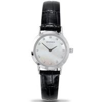 Buy Sekonda Ladies Strap Watch 4439 online