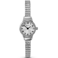 Buy Sekonda Ladies Strap Watch 4472 online