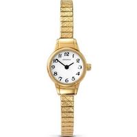 Buy Sekonda Ladies Strap Watch 4474 online
