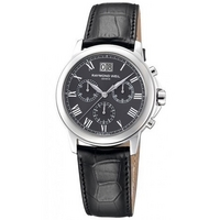 Buy Raymond Weil Gents Tradition Watch 4476-STC-00600 online