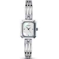 Buy Sekonda Ladies Bracelet Watch 4481 online