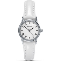 Buy Sekonda Ladies Strap Watch 4483 online