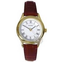 Buy Sekonda Ladies Watch 4495 online