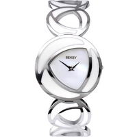Buy Seksy Ivory Ladies Bracelet Watch 4531 online