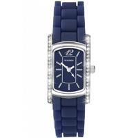 Buy Sekonda Ladies Strap Watch 4576.27 online