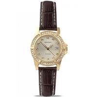 Buy Sekonda Ladies Strap Watch 4586.27 online