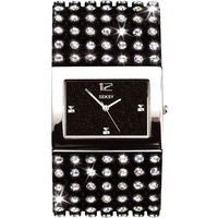Buy Seksy Ladies Strap Watch online