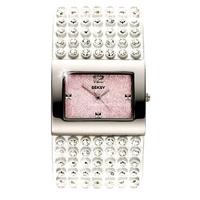 Buy Seksy Ladies Strap Watch. online