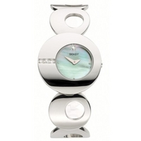 Buy Seksy Ladies Eclipse Watch 4798 online