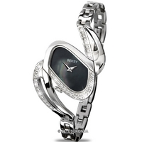 Buy Seksy Ladies Mirage Steel Bracelet Watch 4860 online