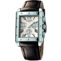 Buy Raymond Weil Gents Tango Watch 4881-STC-00809 online