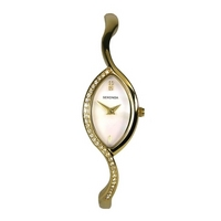 Buy Sekonda Ladies Bracelet Watch 4905 online