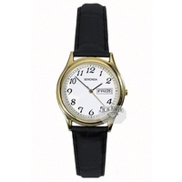Buy Sekonda Ladies Watch 4925 online