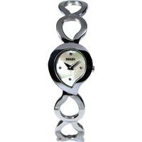 Buy Ladies  Seksy Bracelet Watch . online