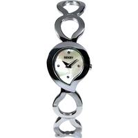 Buy Ladies  Seksy Bracelet Watch . online