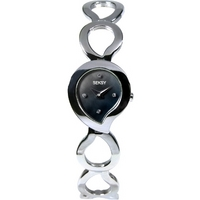 Buy Ladies Seksy  Loop Bracelet Watch. online
