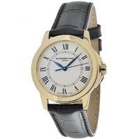 Buy Raymond Weil Ladies Tradition Watch 5376-P-00300 online