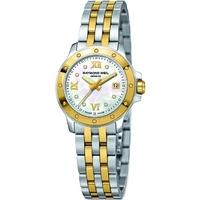 Buy Raymond Weil Ladies Tango Watch 5399-STP-00995 online