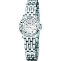 Buy Raymond Weil Ladies Tango Watch 5799-STS000995 online