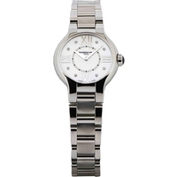 Buy Raymond Weil Ladies Noemia Watch 5927-ST-00995 online
