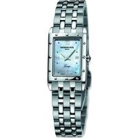 Buy Raymond Weil Ladies Tango Watch 5971-ST-00915 online