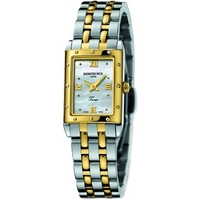 Buy Raymond Weil Ladies Tango Watch 5971-STP-00915 online