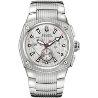 Buy Bulova Accutron Gents Corvara Series Watch 63B110 online