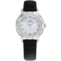 Buy Bulova Accutron Ladies Pemberton Watch 63R137 online