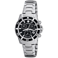 Buy Wenger Ladies Sport Elegance Chronograph Watch 70746 online