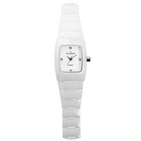 Buy Skagen Ladies Ceramic Bracelet Watch 814XSWXC1 online