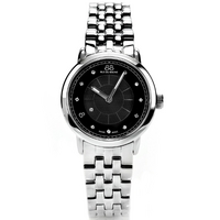 Buy 88 Rue Du Rhone Ladies Stainless Steel Bracelet Watch 87WA120003 online
