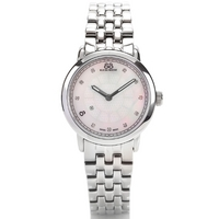 Buy 88 Rue Du Rhone Ladies Stainless Steel Bracelet Watch 87WA120005 online
