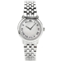 Buy 88 Rue Du Rhone Ladies Stainless Steel Bracelet Watch 87WA120007 online