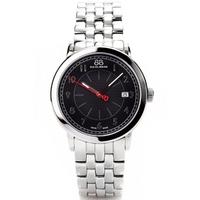 Buy 88 Rue Du Rhone Gents Stainless Steel Bracelet Watch 87WA120028 online
