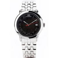 Buy 88 Rue Du Rhone Gents Stainless Steel Bracelet Watch 87WA120034 online