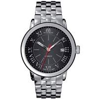 Buy 88 Rue Du Rhone Gents Stainless Steel Bracelet Watch 87WA120040 online
