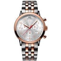 Buy 88 Rue Du Rhone Mens Double 8 Origin Watch 87WA120057 online