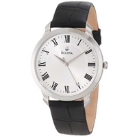 Buy Bulova Gents Dress Watch 96A133 online