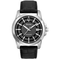 Buy Bulova Gents Precisionist Watch 96B158 online