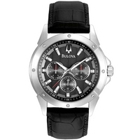 Buy Bulova Gents Dress Watch 96C113 online