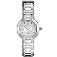 Buy Bulova Ladies Ladies Dress Watch 96L147 online
