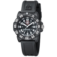Buy Luminox Ladies Navy Seal Colormark 36mm 7050 Series Strap Watch A.7051 online