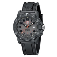Buy Luminox Gents Black Ops Carbon 8800 Series Strap Watch A.8802 online