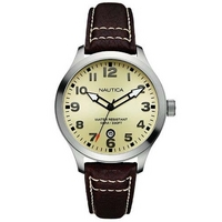 Buy Nautica Gents BFD 101 Watch A09559G online