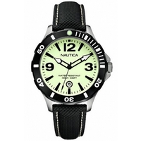 Buy Nautica Gents BFD 101 Watch A13501G online