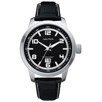 Buy Nautica Gents NCT 400 Watch A13551G online