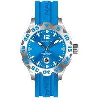 Buy Nautica Gents BFD 100 Watch A14602 online